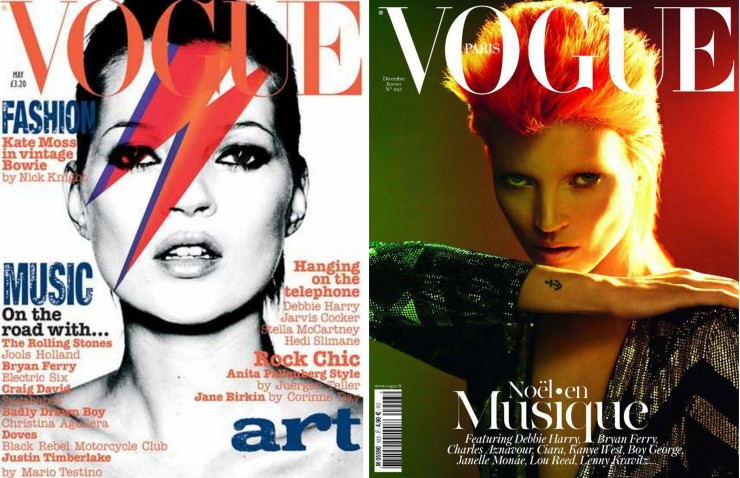 IANAC-KATE-MOSS-DAVID-BOWIE-VOGUE