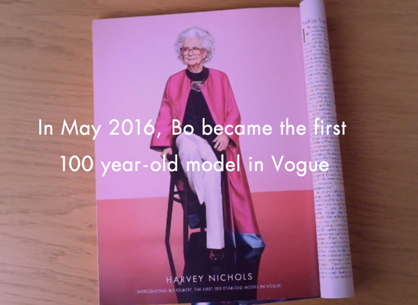 harvey-nichols-ad-100-year-old-model-vogue-600
